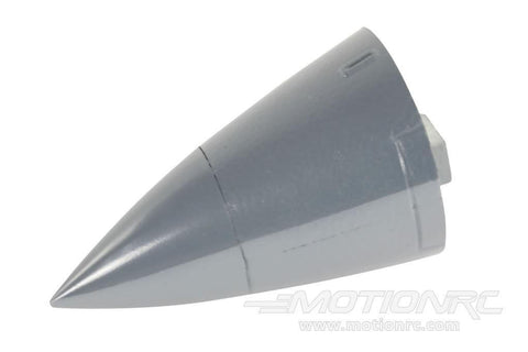 Freewing 90mm EDF Yak-130 Nose Cone RJ3011105