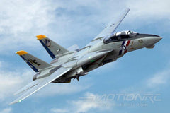 Freewing F-14 Tomcat Twin 80mm EDF Jet - PNP FJ30812P