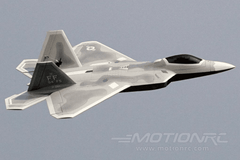 Freewing F-22 Raptor 90mm EDF Jet - PNP FJ31311P