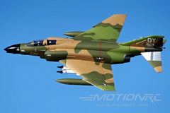 Freewing F-4D Phantom II 90mm EDF Jet - ARF PLUS FJ31211A +
