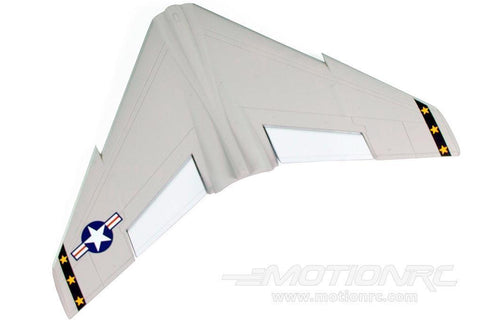 Freewing F-8 Crusader Main Wing Set FJ1081102