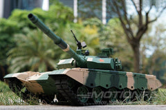 Heng Long China T-99A Upgrade Edition 1/16 Scale Battle Tank - RTR HLG3899-001