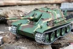 Heng Long German Jagdpanther Professional Edition 1/16 Scale Tank Destroyer - RTR HLG3869-002