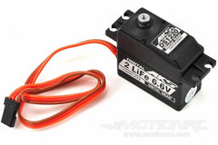 MKS DS1220 High Torque Servo for Roban 5/6/7/800 Series Helicopters MKS-DS1220