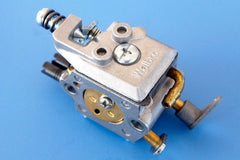 NGH Complete Carburetor for GT35, GT35R, and GT70 NGH-35200