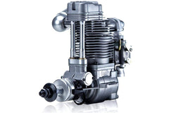 NGH GF30 30cc Four-Stroke Engine NGH-GF30