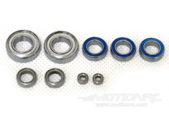 Roban 700/800 Size Bearing Set A RBN-60-080-SETA