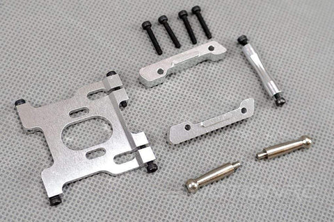 RotorScale 450 Mount Set RSH450008