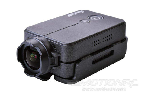 RunCam 2 Action Camera 1080p / 60 FPS - Black RC-RUNCAM2-BL