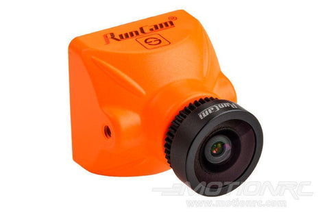 RunCam Split Mini 1080p / 60 FPS HD Recording and WDR FPV Camera Video