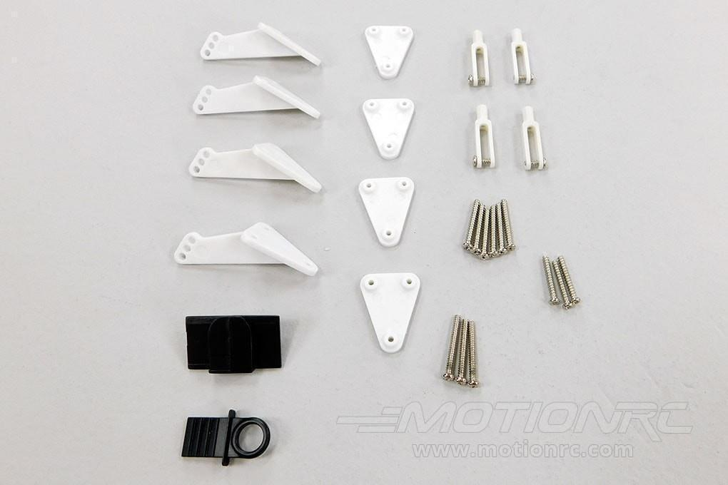 Skynetic 1120mm Revolution Plastic Parts Set SKY1034-110