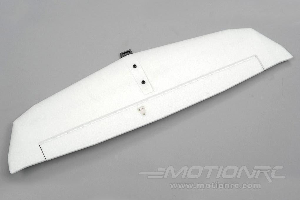 Skynetic 1400mm Mercury Horizontal Stabilizer SKY1027-102