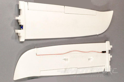 Skynetic 1400mm Shrike Glider Main Wing SKY1001-102