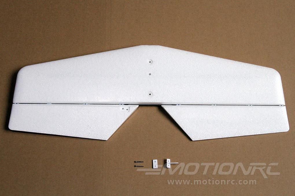 Skynetic 1600mm Air Titan Horizontal Stabilizer SKY1031-105