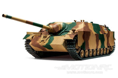 Tamiya German Jagdpanzer IV /70(V) Lang Full Option 1/16 Scale Tank Destroyer - KIT TAM56039