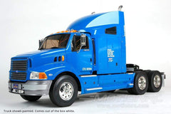 Tamiya RC Ford Aeromax 1/14 Scale Semi Truck - KIT TAM56309