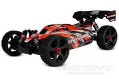Team Corally Python XP 4WD EP 1/8 Scale Buggy - RTR COR00181