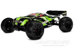 Team Corally Shogun XP 4WD LWB 1/8 Scale Truggy - RTR COR00175