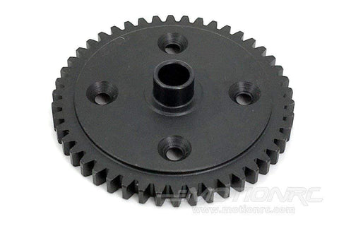 Team Corally Spur Gear 46 Tooth - Steel COR00180-091