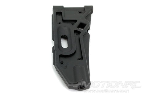Team Corally Suspension Arm Long - Lower - Front - Composite COR00180-100