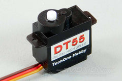 TechOne 5.5g Digital Servo TEC1003003
