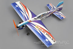 "TechOne Extra 330 3D 900mm (35.4"") Wingspan - ARF BUNDLE TEC0702001P"