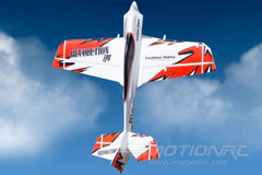 "TechOne Revolution 1120mm (44.1"") Wingspan - PNP TEC0880011P"
