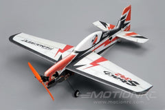 "TechOne Sbach 342 3D 900mm (35.4 "") Wingspan - ARF BUNDLE TEC0702009P"