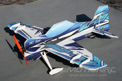 "TechOne SU-29 3D 800mm (31 "") Wingspan - ARF TEC0701005K"