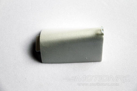 TechOne Thunder 180 Battery Hatch TEC088103B