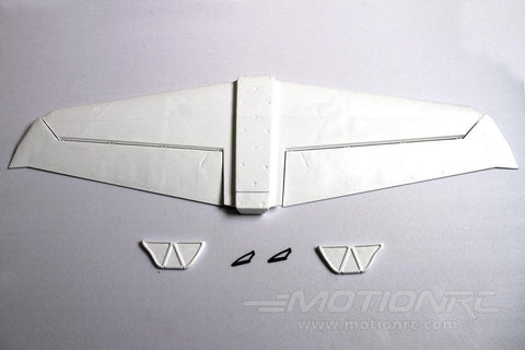 TechOne Thunder 180 Main Wing TEC088101B