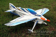 "TechOne Venus Blue 828mm (32.6"") Wingspan - PNP Airplane"