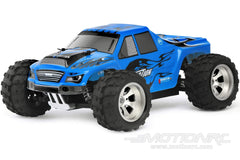 WLToys High Speed Blue 1/18 Scale 4WD Truck - RTR WLT979