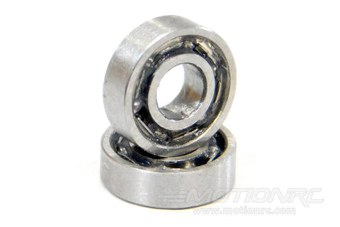XK Bearings for K100, K110, K120, K123, K124 (2) WLT-K100-012