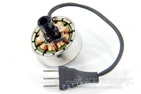 XK DHC-2 Beaver A600 Brushless Motor WLT-A600-017