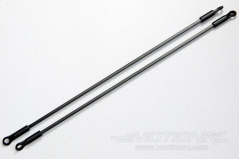 XK DHC-2 Beaver A600 Support Rods (2) WLT-A600-005