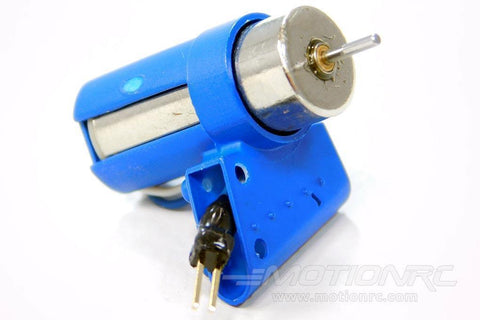 XK K124 Helicopter Tail Motor WLT-K124-018
