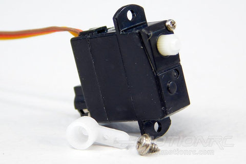 XK Servo for K100, K110, K123, K124 WLT-K100-011