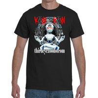 No Music, No Life....Know Music, Know Life. Men's Short Sleeve T-Shirt