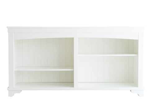 Bookcase Medium/Wide