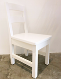 Kids Table with 4 Chairs Package