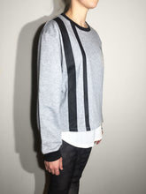 Women's Capsule Jumper
