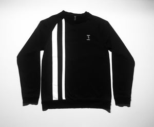 Men's Capsule Jumper
