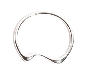 Soften Bangle
