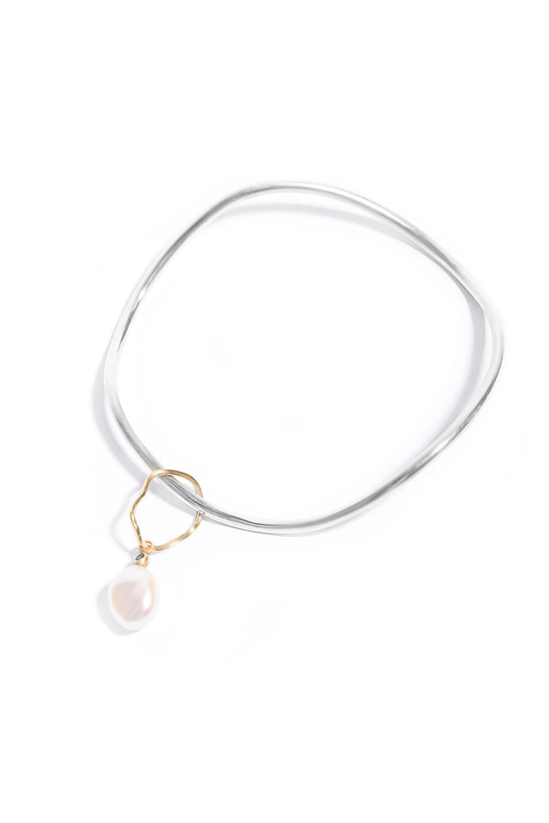 Crush Bangle