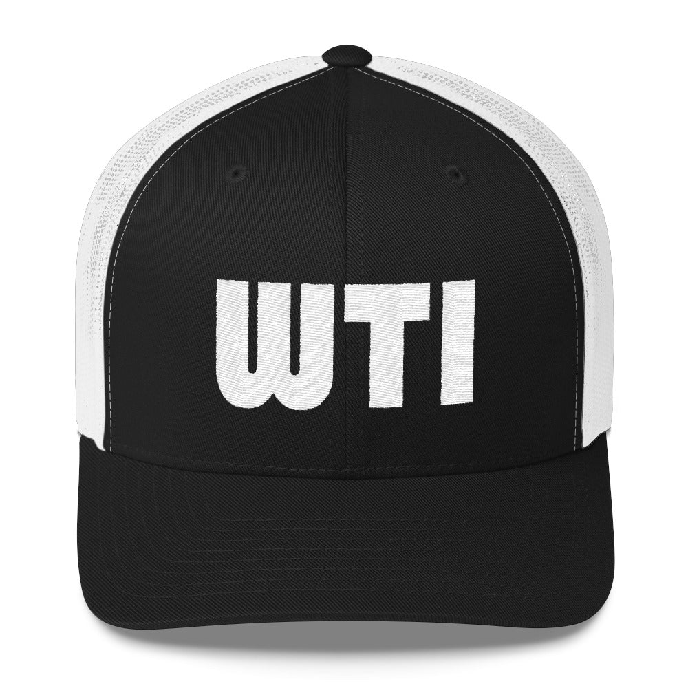 Trademark Trucker Cap