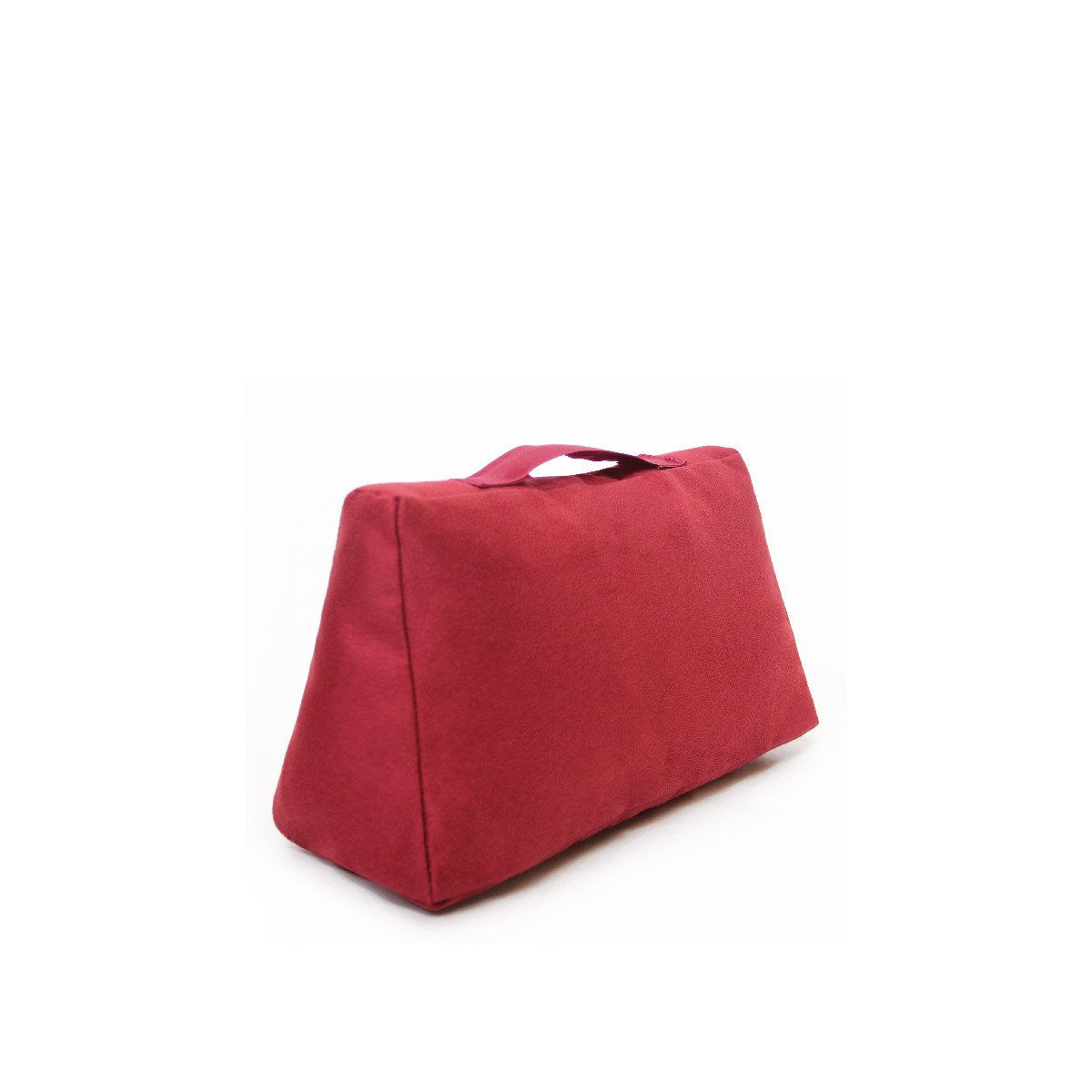 893ab33a90fc ... coupon code bag pillows hermes kelly 28 red ruby 494e2 74b8e