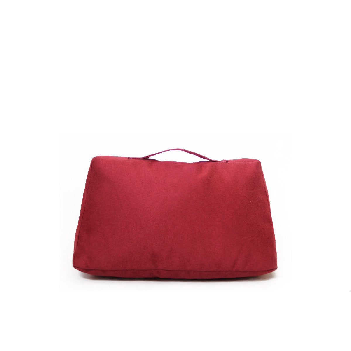 92b34892d393 ... sale bag pillows hermes kelly 32 red ruby b124c 41066 wholesale hermes  red kelly 28 togo leather ...
