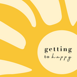 Books Online: Getting To Happy Cards
