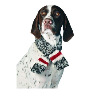 Clothes - Dog Scarves Boyfriend Scarve